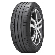 Hankook K425 Kinergy Eco 175/80R14 88T