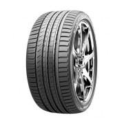 Kinforest Kf550 275/40R22 107Y XL