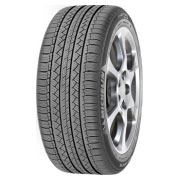 Michelin Latitude Tour HP 235/65R17 104V