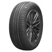 Neolin NeoGreen+ 205/45R16 87W XL