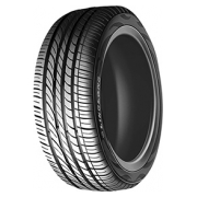 Leao Nova-force 215/40R16 86W XL