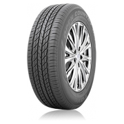 Toyo Open Country U/T 215/55R18 99V XL