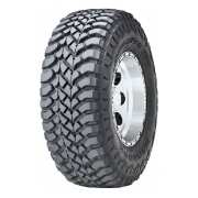 Hankook Rt03 dynapro mt 235/75R15 104Q